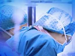 新冠疫苗备孕男性可以接种吗
