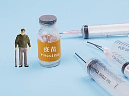 我国目前五款新冠病毒疫苗获批使用