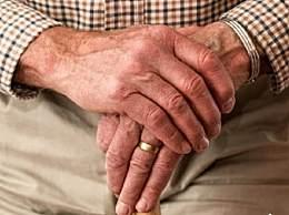养老金17连涨方案 具体上调方案正在酝酿