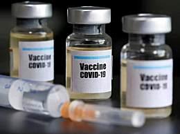 60岁以上白叟能够接种新冠疫苗吗