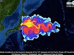 日本排核污水 海鲜还能吃吗