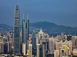 北京成环球亿万财主最多都会