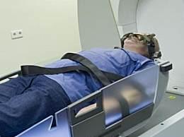 医生揭露肿瘤治疗黑幕