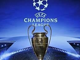欧冠欧联杯将暂停举行