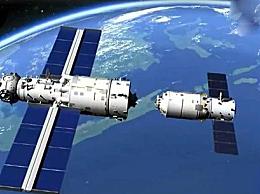 中国空间站接下来干啥?为什么说环环相扣步步惊心