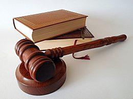 高龄孕妇拒绝出差被辞获赔 法院判决用人单位辞退违法应予赔偿