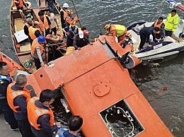 大理直升机坠入洱海4人遇难 飞机坠落原因正在调查中