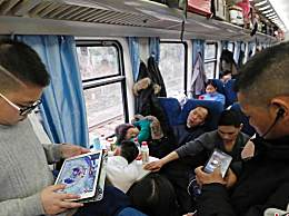 子女手机依赖行为受父母影响较大