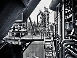 国内钢厂大面积涨价