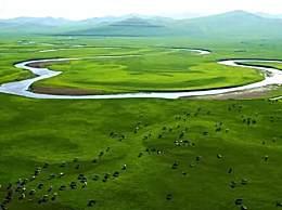 中国最早的草地自然保护区