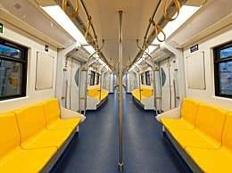 北京广州地铁乘车码互通