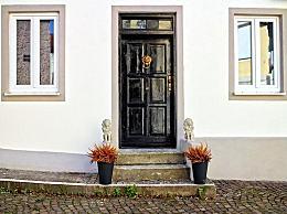 买房子贷款办不下来是什么原因
