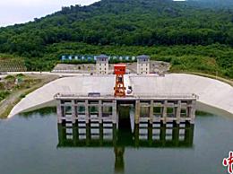 国内这座电站正式投产发电