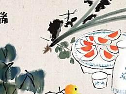 端午节除了吃粽子还有哪些习俗