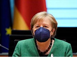 因为中国 轮到德国挨骂了