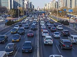 端午节高速免费吗2021年
