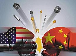 中国人期待已久的重拳反击