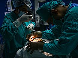 印度发现首例绿真菌症病例