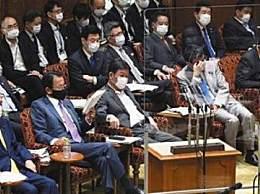 1700名奥运相关人员入境日本未隔离