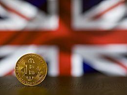 比特币成为萨尔瓦多法定货币