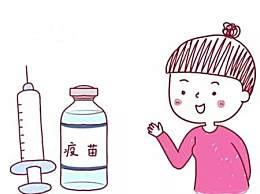 北京生物与科兴中维新冠疫苗哪一个好