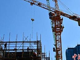 多部门意见:县城新建住宅不超18层