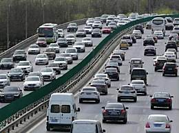 2021端午节高速免费吗