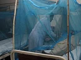巴基斯坦前保安假扮医生做手术