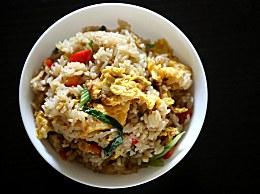 大米含的膳食纤维多不多