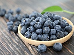 膳食纤维吃的少对健康有什么影响