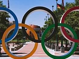 2021东京奥运会开幕式时间
