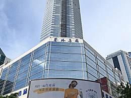 深圳赛格大厦振动原因公布