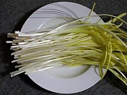 哪些渠道可以补充膳食纤维