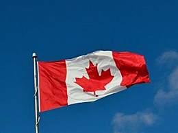 加拿大又一学校现大量无名墓