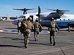 台否认美军机降落台湾机场