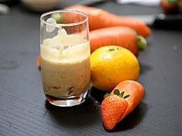 一直喝有膳食纤维的饮料会不会长胖