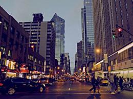 4大1线城市人口上限仅剩411万