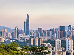 深圳人口余额不足150万