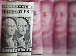 人民币近期为何走强